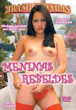 Meninas Rebeldes
