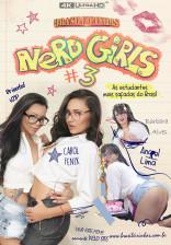 Nerd Girls 3