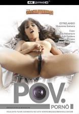 POV Pornô