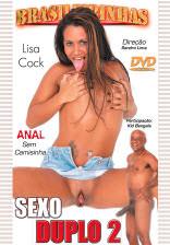 Sexo duplo 2