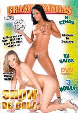 Show De Bola