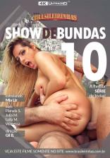 Show de Bundas 10