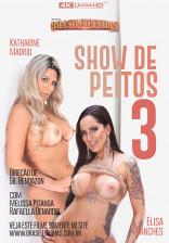 Show de Peitos 3
