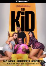 Tio Kid