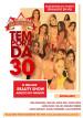 Porn A Casa das Brasileirinhas Temporada 30 mini cover