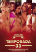 Porn A Casa das Brasileirinhas Temporada 33 mini cover