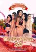 filme pornô A Casa das Brasileirinhas Temporada 34 mini capa