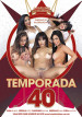 Porn A Casa das Brasileirinhas Temporada 40 mini cover