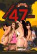 Porn A Casa das Brasileirinhas Temporada 47 mini cover