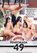 Porn A Casa das Brasileirinhas Temporada 49 mini cover