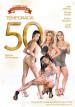 Porn A Casa das Brasileirinhas Temporada 50 mini cover