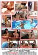 Porn A Casa das Brasileirinhas Temporada 23 mini cover
