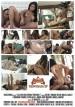 Porn A Casa das Brasileirinhas Temporada 27 mini cover