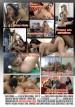 Porn A Casa das Brasileirinhas Temporada 20 mini cover