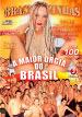 filme pornô A Maior Orgia Do Brasil mini capa