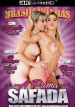 Porn A Prima Safada 4k mini cover