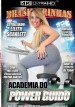 Porn Academia do Power Guido 4k mini cover