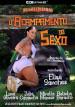 Porn Acampamento do Sexo mini cover