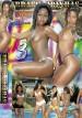 filme pornô Afrobahia 3 mini capa
