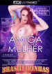 filme pornô Amiga da Minha Mulher mini capa