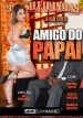 Porn Amigo do Papai 4k mini cover