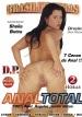 filme pornô Anal Total mini capa