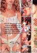 filme pornô 3 anos de Sacanagem - Carnaval de 1999 mini capa