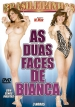 filme pornô As Duas Faces de Bianca mini capa