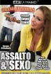 Porn Assalto e Sexo 4k mini cover