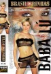 filme pornô Baba Lu a Ninfeta do Sul mini capa