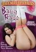 filme pornô Baby Face 6 mini capa