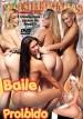 filme pornô Baile Proibido mini capa