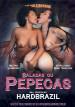 Porn Baladas ou Pepecas mini cover
