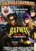 filme pornô Batman XXX mini capa