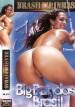 filme pornô  BBB Big Bundas Brasil mini capa