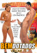 filme pornô Bem Dotados 11 mini capa