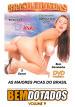 filme pornô Bem dotados 9 mini capa