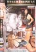 filme pornô Boite mini capa