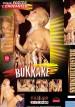filme pornô Bukkake Izza Saint mini capa