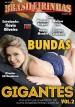 filme pornô Bundas Gigantes 2 mini capa