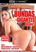 filme pornô Bundas Gigantes 3 4k mini capa