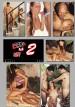 filme pornô Caiu na Net 2 mini capa