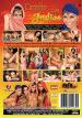 filme pornô Carinho das Indias mini capa