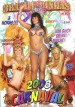 Porn Carnaval 2008 mini cover