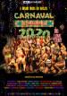Porn Carnaval Brasileirinhas 2020 mini cover
