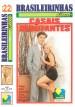 Porn Casais Debutantes mini cover