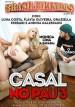 filme pornô Casal No Pau 3 mini capa