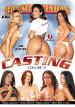 filme pornô Casting 2 mini capa