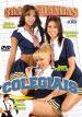filme pornô Colegiais mini capa