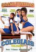 filme pornô Colegiais Vol.2 mini capa